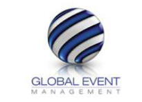 Global Event Management