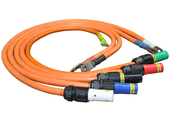 wiring diagram for cj2a jeep m38a1 wiring diagram wiring