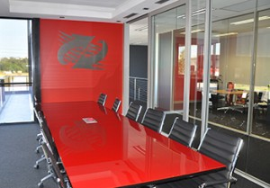 PH_boardroom